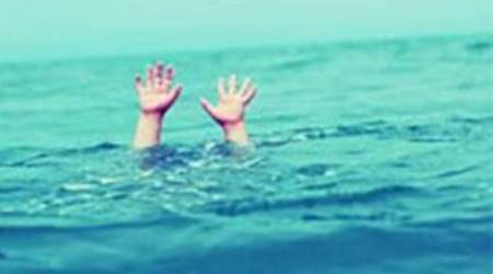 Mumbai: Three teenagers drown in sea near Shivaji Park