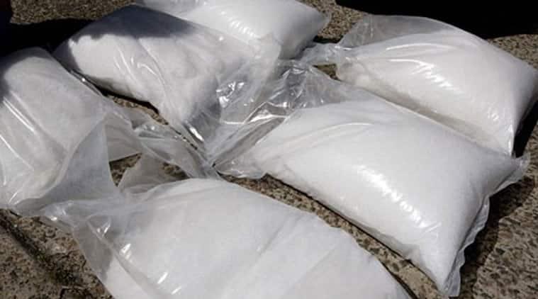 drugs, drug smuggling, drug smuggling case, opium smuggling, madhya pradesh opium smuggling, Narcotic Drugs smuggling, india news