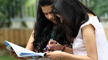 Admission to government medical colleges: 396 aspirants' future in limbo