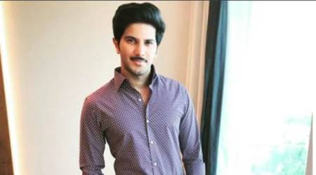Happy Birthday Dulquer Salmaan: Here are five things you did not know about this charming actor