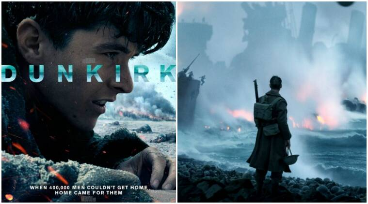 dunkirk, dunkirk movie, the dunkirk, dunkirk film, dunkirk pics, dunkirk poster