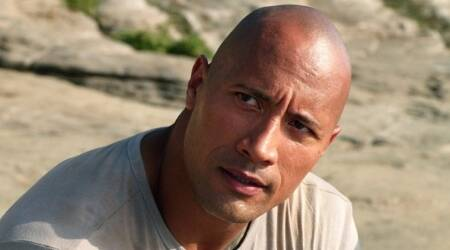 Dwayne Johnson on Academy invite: I was told it couldn't be done which forced me to create my own path and pioneer