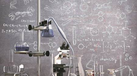 Centre plans programme to attract girl students to careers in science