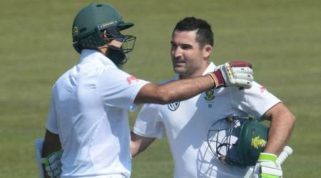Dean Elgar scores 199: List of batsmen who have been dismissed in 190s