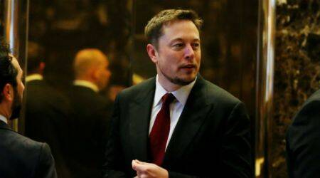 Elon Musk says Mark Zuckerberg's AI understanding is limited: Here's what started this