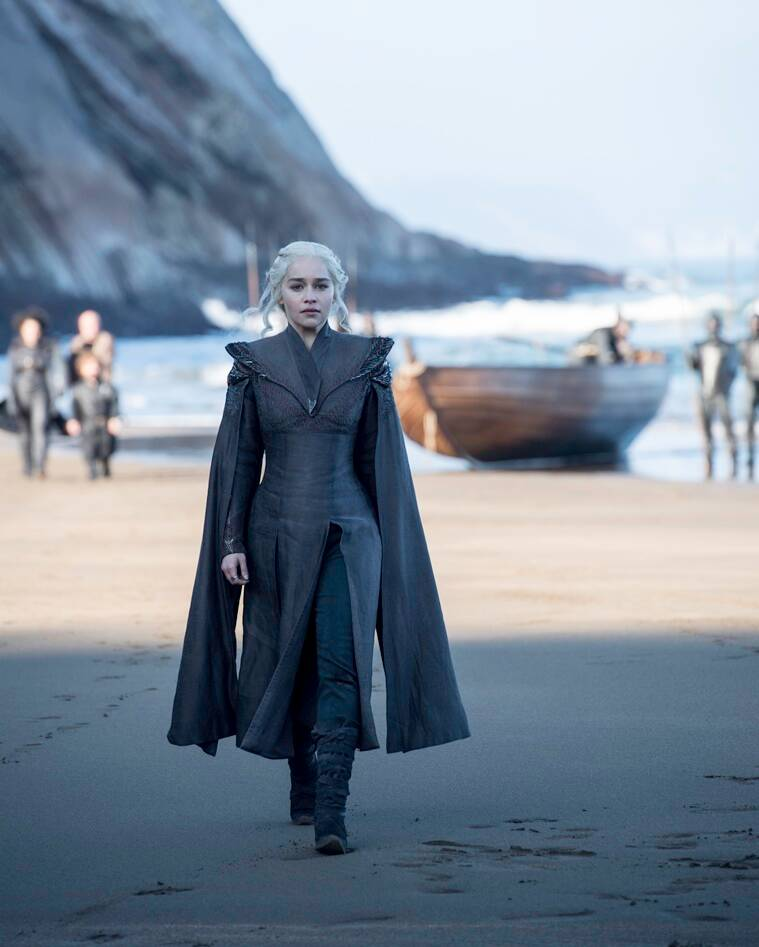 daenerys targaryen, game of thrones, game of thrones pictures, game of thrones photos, game of thrones danny