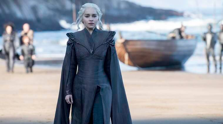 emilia clarke, Daenerys Targaryen, Daenerys Targaryen pics, game of thrones, game of thrones images