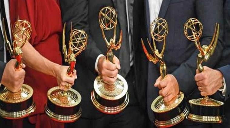 emmy awards, emmy awards nominations list, emmy awards 2017, emmy awards Saturday Night Live,
