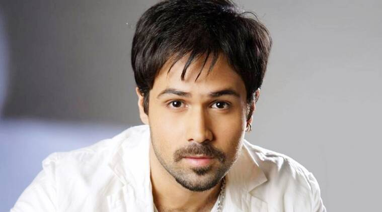 Emraan Hashmi Working On A Documentary On Cancer Entertainment