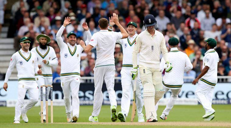 live cricket score, england vs south africa, england vs south africa live score