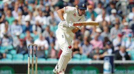 England vs South Africa 3rd Test: England are 171/4 at stumps on Day at The Oval