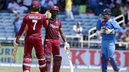 india vs west indies, ind vs wi, evin lewis, virat kohli