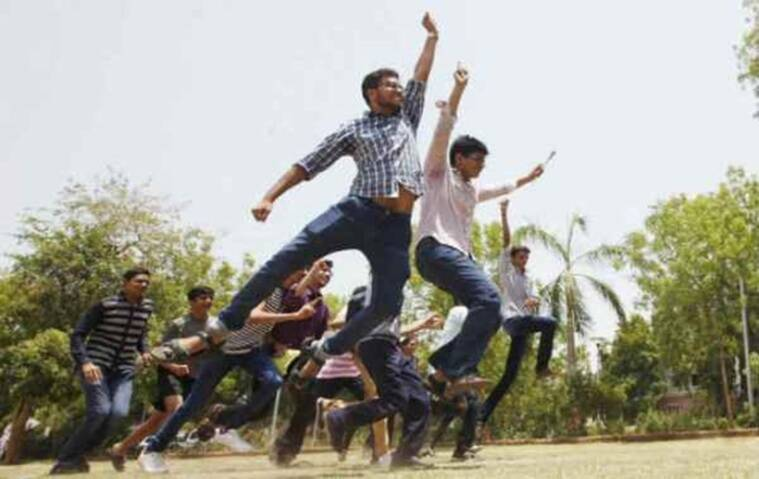 Tamil Nadu 12th results 2018, tnresults.nic.in, plus two result