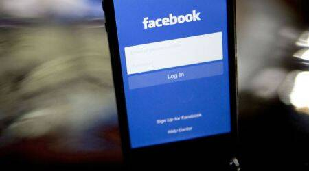 This Facebook flaw may let strangers break into your account