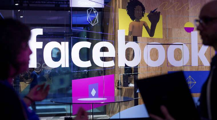 Facebook working on standalone group video chat app called