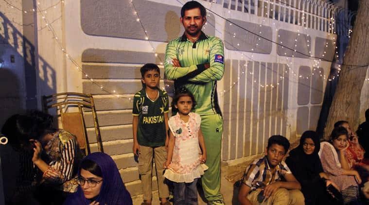 pakistan, pakistan vs india, india vs pakistan, champions trophy 2017