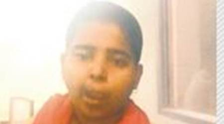 2 months on, missing Delhi Metro girl found in Rewari shelter