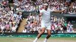 Roger Federer vs Marin Cilic,Wimbledon 2017 final Live Online streaming: When and where to watch the match, live TV coverage,…