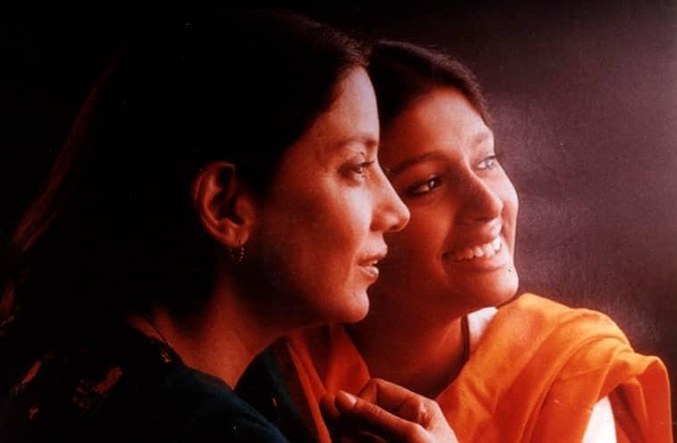 fire controversy, deepa mehta films controversy, shiv sena fire