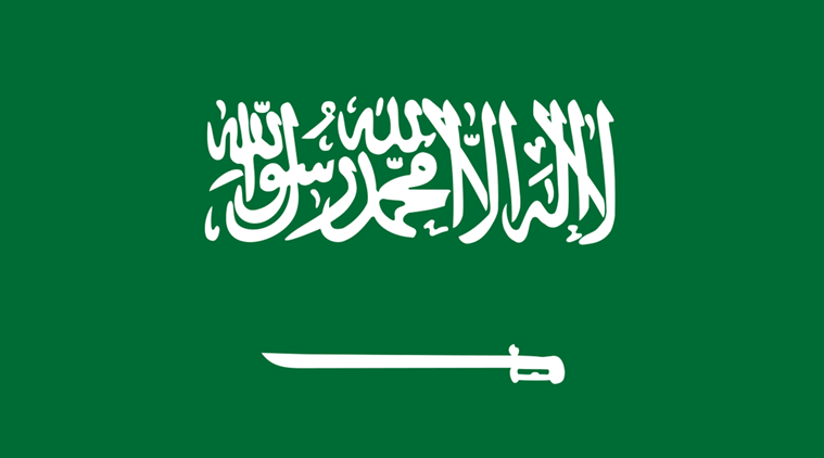 Islamic extremism in UK, Saudi Arabia promoting Islamic extremism in UK, Saudi Arabia promoting Islamic Extremism, Islamic Extremism in UK, UK news, International news, World news