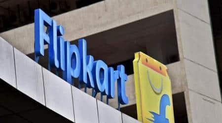 flipkart, flipkart snapdeal, snapdeal, latest news, business, indian express