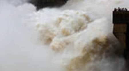 US flood killed 10, Arizona flood killed 10,Arizona mourned flood,world news, express news
