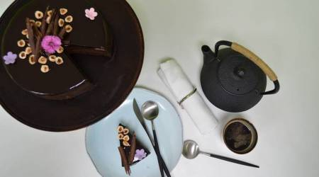 World Chocolate Day 2017: These three amazing recipes will make you drool
