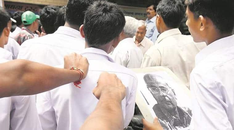 Maharashtra Social Boycott Law, Chief Minister Devendra Fadnavis, Maharashtra CM Devendra Fadnavis, Jati Panchayats, India News, Indian Express, Indian Express News