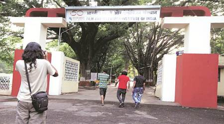 FTII, SRFTI to conduct joint entrance test from next year