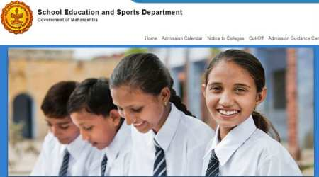 FYJC, FYJC merit list, mumbai.11thadmission.net, pune.11thadmission.net