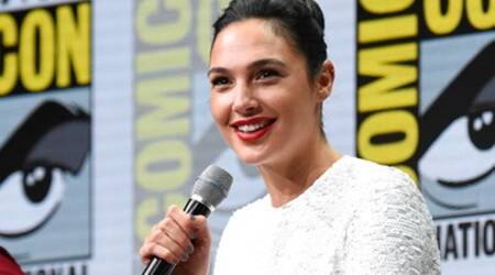 Gal Gadot to feature in the sequel of Wreck-ItRalph