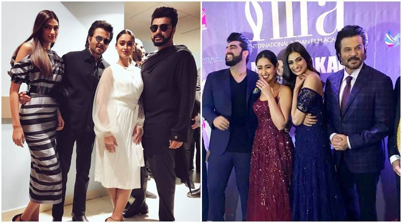 Mubarakan does better business on weekend