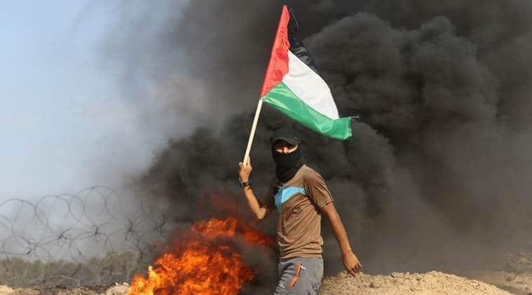 Palestine, palestine israel, Egypt, Egypt palestine, gaza, Abdel-Fattah el-Sissi, Mahmoud Abbas, latest news, latest world news