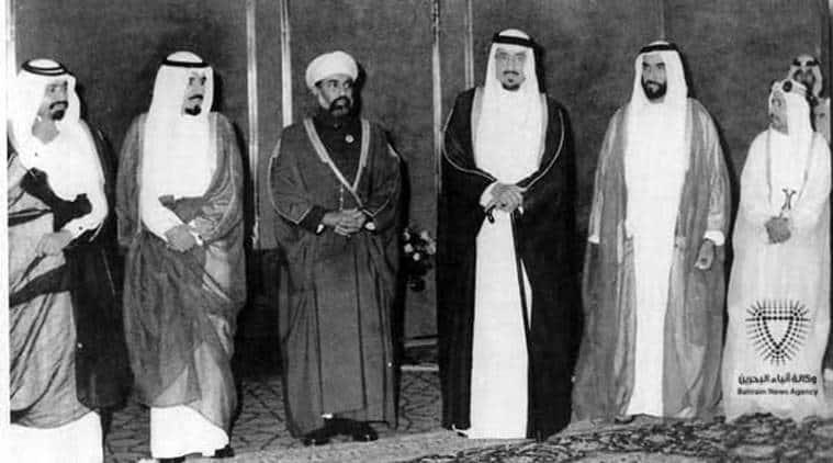 Qatar, Gulf Cooperation Council , GCC, Mohammed bin Abdulrahman al Thani ,