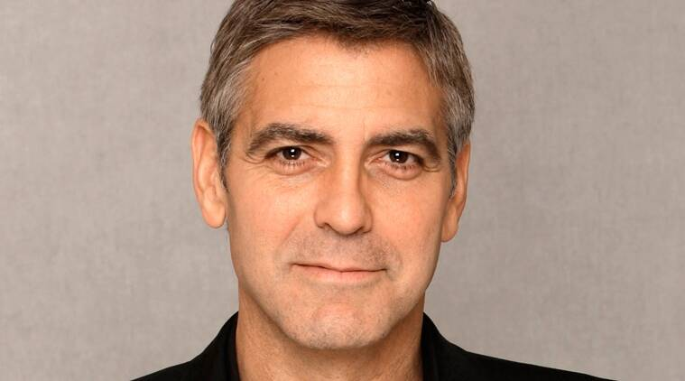 george clooney, george clooney sues magazine, george clooney photos, george clooney pics, george clooney images