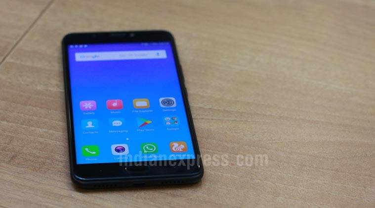 Gionee A1 Plus, Gionee A1 Plus review, Gionee, Gionee A1 Plus mobiles, Gionee A1 Plus price in India, Gionee A1 Plus features, Gionee A1 Plus specifications, Gionee A1 Plus Dual rear camera, Gionee A1 Plus price, Gionee A1 Plus offers
