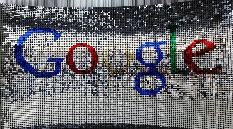 Google, Google adds SOS Alerts, Google maps, Google maps SOS Alert, Google latest news, social media, technology news, social news