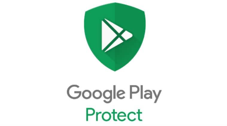 Google, Google Play Protect, Play Protect, Play Protect Play Store, malware
