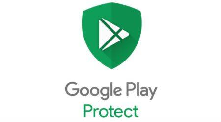 Google Play Protect will scan Android apps in Play Store for malware