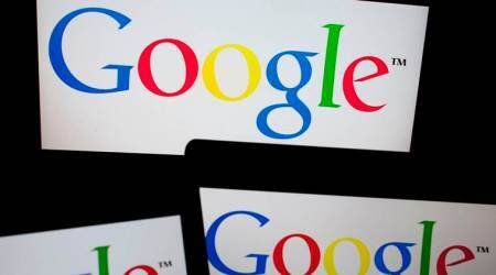 Google scraps sparse search page for full fledged news feed on mobile app