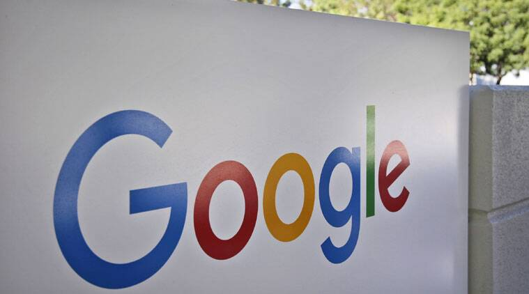 Google acquires two month-old AI startup Halli Labs
