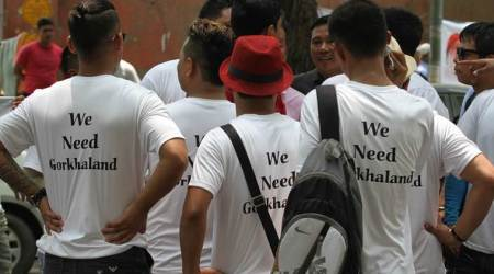 As Gorkhaland stir continues, anger grows in theplains