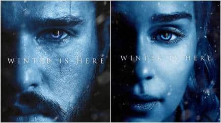 Game Of Thrones Season 7: Danaerys Targaryen and Jon Snow alliance is just around the corner. Watchvideo