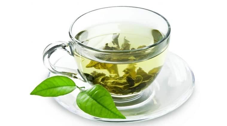 matcha, matcha tea, matcha food products, matcha health benefits, why drinking matcha is good, matcha cosmetic products, Indian Express, health News