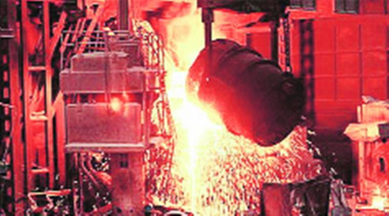 Manufacturing PMI, india growth, india manufacturing sector, india news, business news