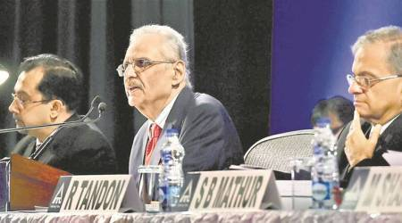 'Some hiccups' witnessed in transition to GST regime:ITC