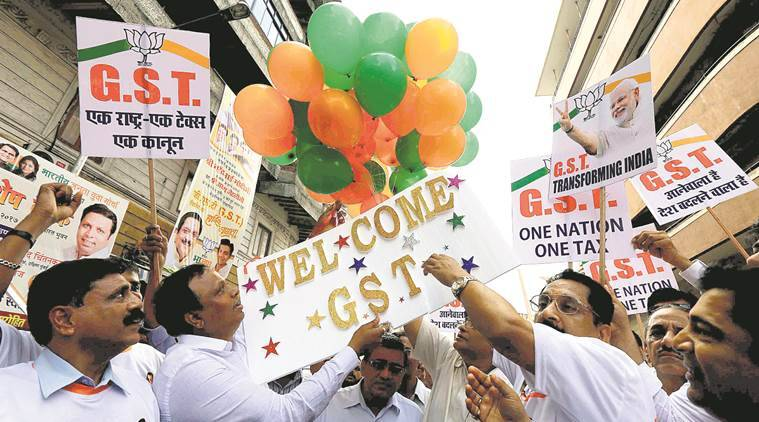 GST rollout, Goods and Services Tax, GST and food prices, GST and food price at restaurants, GST roll out news, Indian Hotels and Restaurants Association, Mumbai news, India news, National news