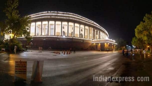 GST rollout, GST launch, GST parliament, modi on GST, GST rate, GST bill, GST latest news, arun jaitley, narendra modi, parliament session GST, pranab mukherjee