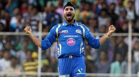 IPL 2018: Not having Harbhajan Singh is a disappointment, says Nita Ambani