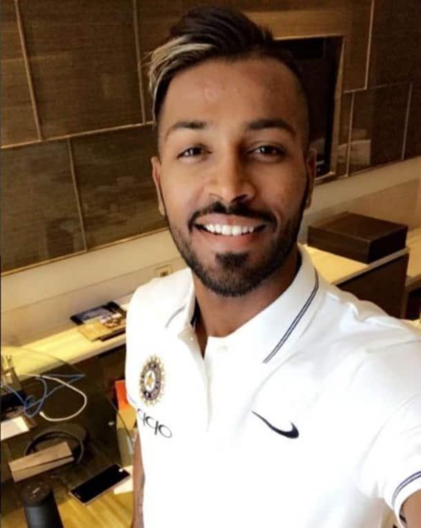 Indian cricket team, Shikhar Dhawan, KL Rahul, Hardik Pandya hpotos, Indian cricket team photos, Cricket news, Indian Express